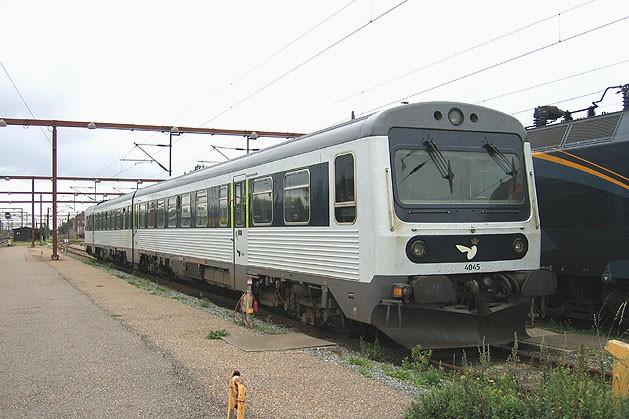 Material Rulant - Pagina 9 Dsb_railways_jernbaner_denmark_20070825_11_padborg