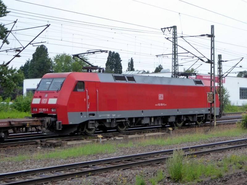 BR152